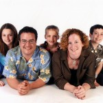 mastrio-cruise-family001
