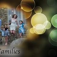 Geary Wedding – 6/3/2012 – East Lyme, CT Wedding Photographer