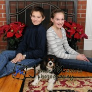 Family Photographer, Wilbraham, MA