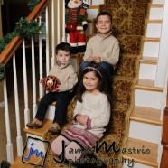 Family Photographer, East Longmeadow, MA