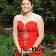 Prom/Event Photography – Monson Photographer