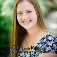 Marissa – Minnechaug Regional High School – Class of 2015 – Senior Photography
